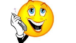 Απίστευτες ταχύτητες έως 200 MB σπίτι σου με τα WIND Fiber στο www.hapitel.gr !!